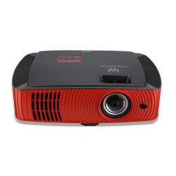 Acer Predator Z650 - proyector DLP - 3D