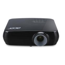 Acer X118 - proyector DLP - portátil - 3D