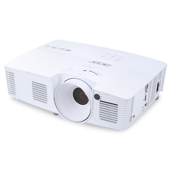 Acer H6517ABD - proyector DLP - portátil - 3D