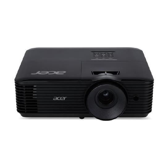 Acer X118H - proyector DLP - portátil - 3D