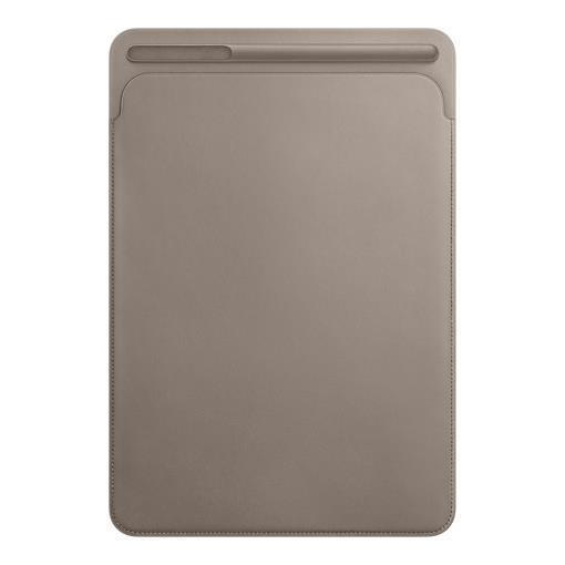 Apple - funda protectora para tableta