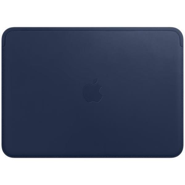 Apple funda para portátil