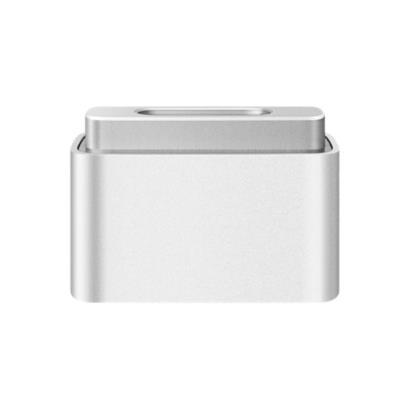 Apple Conversor de MagSafe a MagSafe2 - adaptador para conector de corriente