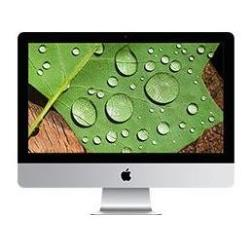 "Apple iMac with Retina 4K display - todo en uno - Core i5 3 GHz - 8 GB - 1 TB - LED 21.5"" - QWERTY Spanish"