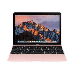"Apple MacBook - 12"" - Core i5 - 8 GB RAM - 512 GB SSD"