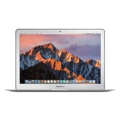 "Apple MacBook Air - 13.3"" - Core i5 - 8 GB RAM - 128 GB SSD - español"