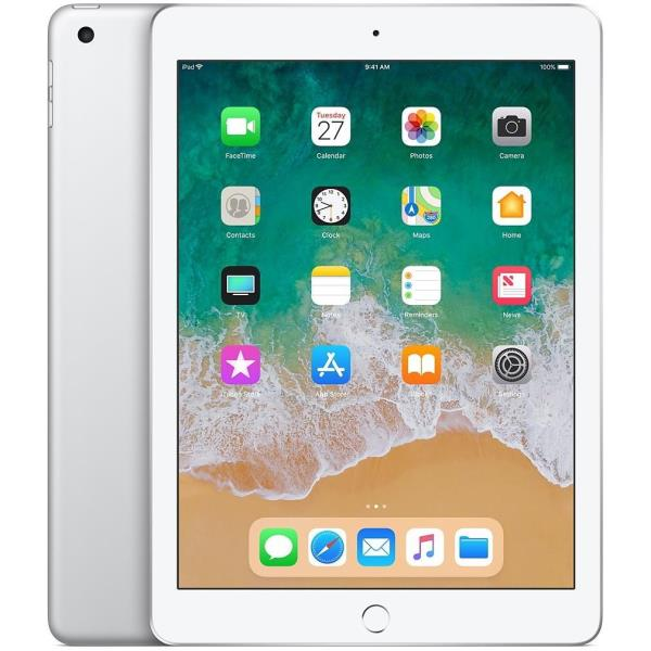 "Apple iPad de 9,7"" Wi-Fi + Cellular - 6ª generación - tableta - 32 GB - 9.7"" - 3G, 4G"