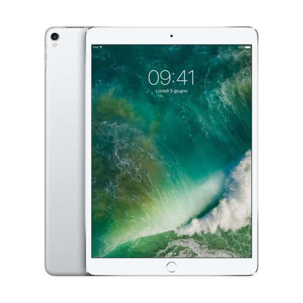"Apple 10.5-inch iPad Pro Wi-Fi - tableta - 256 GB - 10.5"""