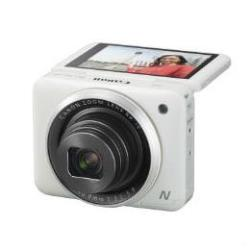 CANON POWERSHOT N2 WH
