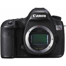 CANON 0581C014AA