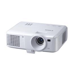 CANON LV-X300 XGA DLP 3000LUM 2.300 1