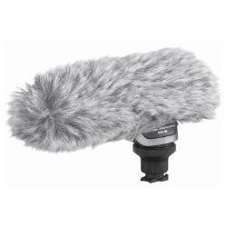 Canon DM-100 - micrófono