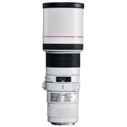 CANON EF 400 MM 5.6L USM