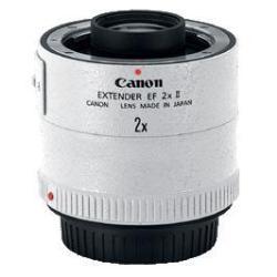 CANON MULTIPLICADOR EF 1.4X