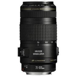 CANON EF 70-330 MM DO IS USM (OTH)