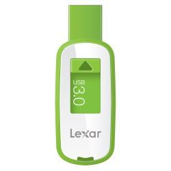 LEXAR USB 3.0 S25 32GB