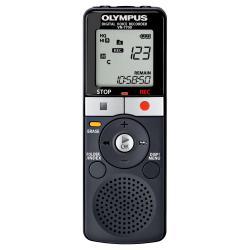 OLYMPUS GRABADORA DIGITAL  VN-7700
