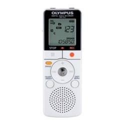 OLYMPUS GRABADORA DIGITAL VN-755 (2GB)