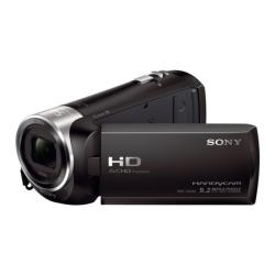 SONY HDR-CX240 VIDEOCAMARA HD FLASH