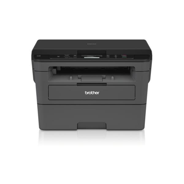 BROTHER Impresora Multifunción Laser monocromo DCP-L2510D DCPL2510D