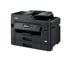 Brother MFC-J5730DW - impresora multifunción - color