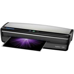 FELLOWES PLASTIFICADORA JUPITER2 A3