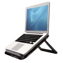 Fellowes I-Spire Series Quick Lift soporte para ordenador portátil
