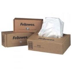 Fellowes bolsa de residuos