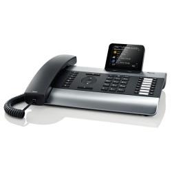 GIGASET TELEF. IP SOBREMESA DE900