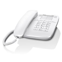 Gigaset DA410 - teléfono con cable