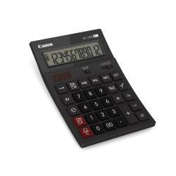 Canon AS-1200 - calculadora de sobremesa