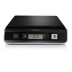 DYMO Bascula digital M5 5 Kg 20 X 20 Pilas/USB S0929000