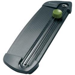 Rexel AccuCut A100 - cortadora