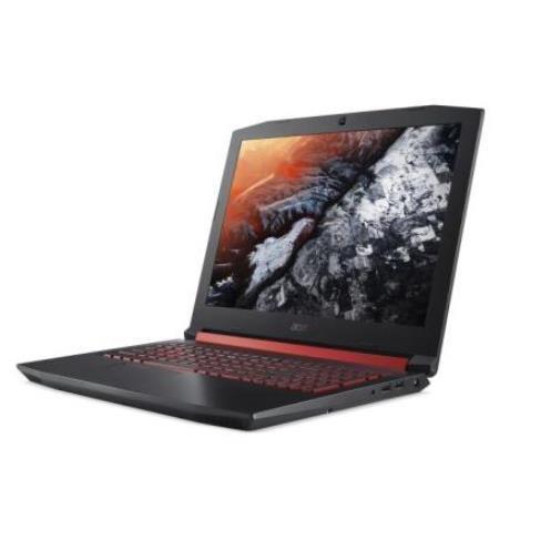 Acer Nitro 5 515-31-59RD