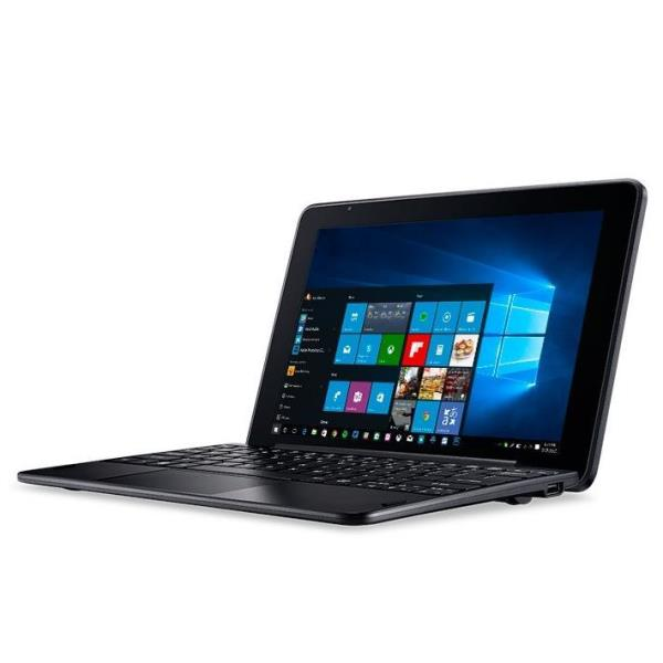 "Acer One 10 S1003-18U0 - 10.1"" - Atom x5 Z8350 - 2 GB RAM - 32 GB SSD - QWERTY Spanish"