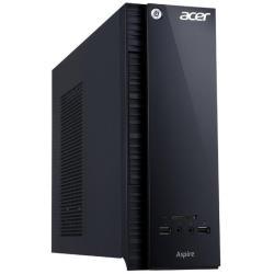 ACER AXC705 CI3 4160 4/1TB G1 W10