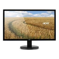 ACER K272HLC 27 2MS DVI HDMI 300