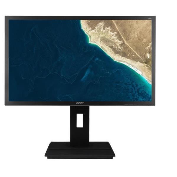 "Acer B246HLymdr - monitor LED - Full HD (1080p) - 24"""