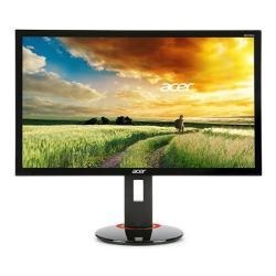 ACER XB270 27 WQHD 144HZ GSYNCV2 HDMI