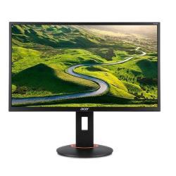 ACER XF270HB 27 FHD FSYNC 1MS HDMI