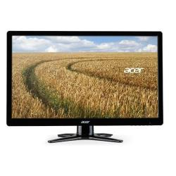 ACER G246HL 24 FHD 1MS HDMI DVI