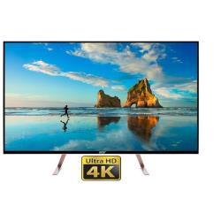 """Acer ET430K - monitor LED - 4K - 43"""""""