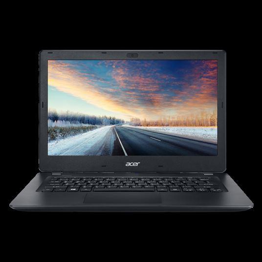 "Acer TravelMate P259-G2-M-350C - 15.6"" - Core i3 7130U - 8 GB RAM - 256 GB SSD - Español"