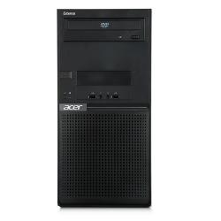 ACER EXT 610 CI3-4160 4/500GB W7/8P