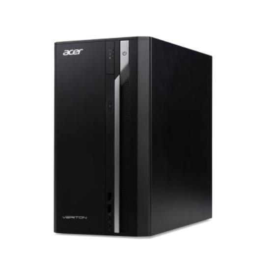 Acer Veriton Essential S2710G - MT - Core i5 7400 3 GHz - 4 GB - 1 TB
