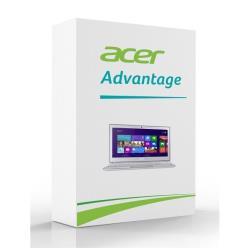 Acer Care Plus ampliación de la garantía - 5 años - in situ