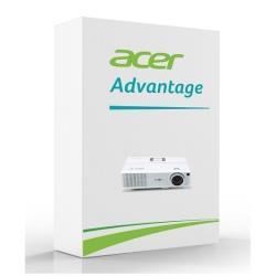 Acer Care Plus ampliación de la garantía - 4 años - recogida y devolución