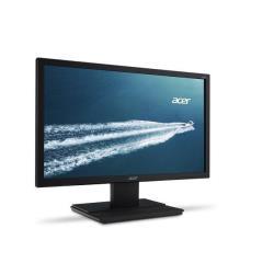 ACER MON21 5 V226HQLABD LED FHD DVI