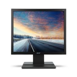 "Acer V196L - monitor LED - 19"""