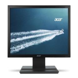 "Acer V176Lbmd - monitor LED - 17"""